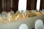 Brautpaartafel21