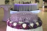 Brautpaartafel11