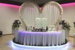 Brautpaartafel12
