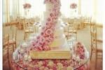 Hochzeitstorte3