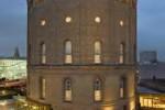 10 K1024 Hotel Im Wasserturm