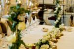 Tisch112